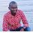 Joseph Njoroge avatar image