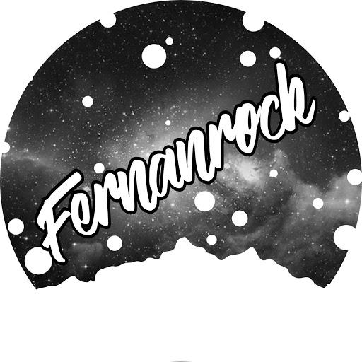 Fernanrock
