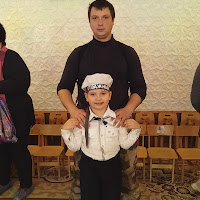 Maks Vorobev