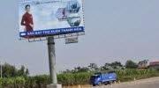 Gần 1 tỷ USD xây đường nối sân bay Thọ Xuân - KKT Nghi Sơn