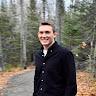 Andrew Howes's avatar