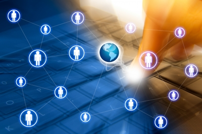 Social Media for Startup Marketing.jpg