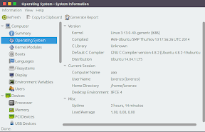 Operating System - System Information_003.png