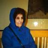 Maria Durso