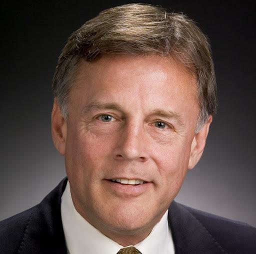 Gregg Farris