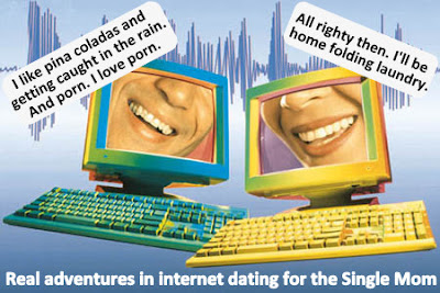 Internet dating odds-in-Weiniomata