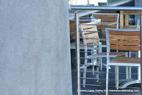 Stainless Steel Handrail Hyatt Project (60).JPG