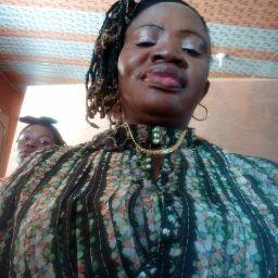 Uzoukwu Blessing