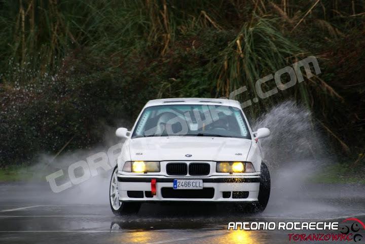 [Fotos] Cabo Driving Day Toni%2520castroDSC07989