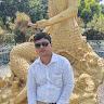 Md.Sahid Ali