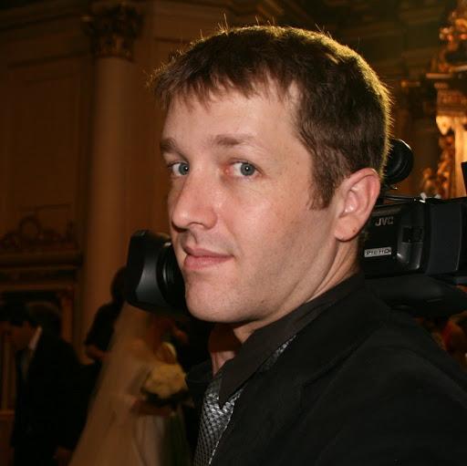 Daniel Fernández Jutz