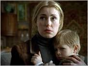 смотрим кино фильм Похороните меня за плинтусом (2008)