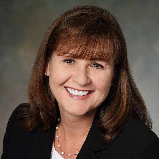 Susan Meeks