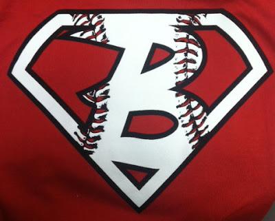 gallery for high school baseball t shirt designs