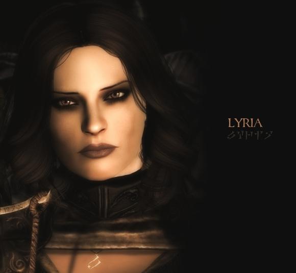 LyriaAMP580x535.jpg