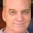 Lee Nomedal - LaFon avatar image