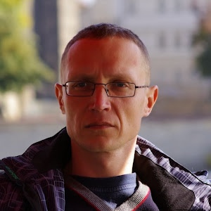 Ivan Tararuk