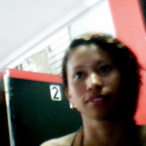 Ingrid Caballero Photo 15