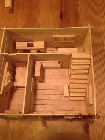 model-rumah-batang-aiskrim
