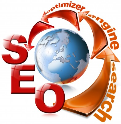9918060 s What is The Best SEO Plugin For Wordpress Blog?
