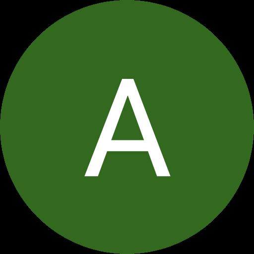 Amberlee N