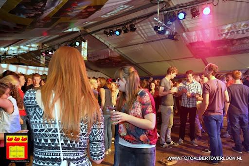 tentfeest  Overloon 18-10-2013 (49).JPG