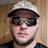 Irish Worm avatar image