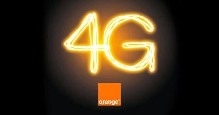 orange_4g_1.jpg
