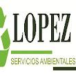 Consultora Ambiental L