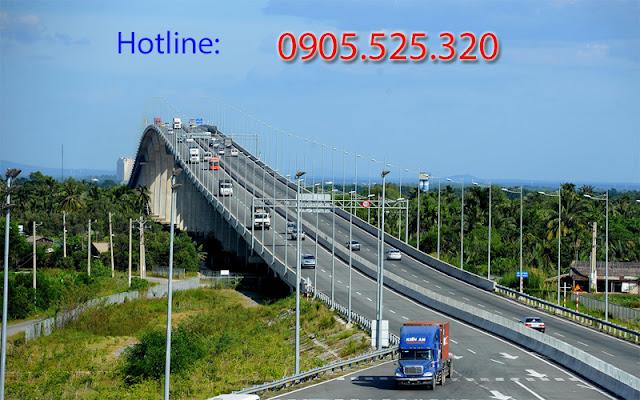 Lắp Đặt Internet FPT Tại Huyện Nhơn Trạch