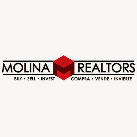 Real Estate Services Minneapolis, MN | Molina Realtors at 1515 E Lake St, 203, Minneapolis, MN