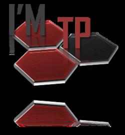 OTK Internet Marketing for Training Providers Logo