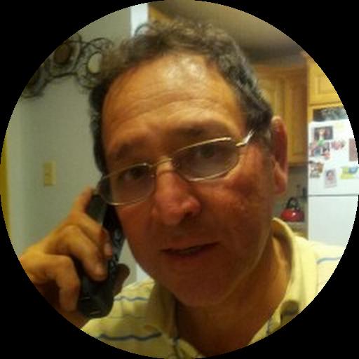 Roberto Flores Escobar