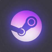 """Valve lanza nuevas actualizaciones para Steam OS 1.0 """"Alchemist"""""""