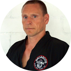 Frank Germann Avatar