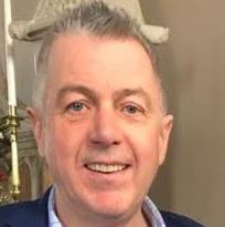 Mark-Keane