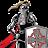 Andrew Spry avatar image