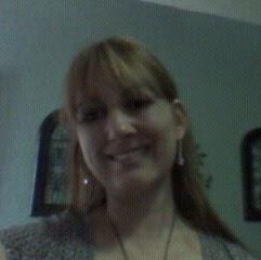 Lisa Cagle