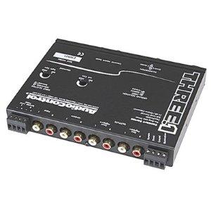 Audio Control Three 1 : cheap three 1 audiocontrol in dash equalizer line driver crossover car audio equalizers ~ Russianpoet.info Haus und Dekorationen
