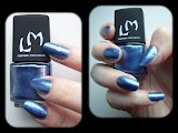 http://astinails.blogspot.fr/2013/03/boyfriend-collection-blue-jeans.html