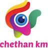 Chethan KM