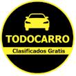 TODOCARRO