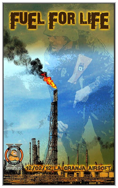 12/02/12 Fuel for life - Partida abierta - La Granja Airsoft Comic%2520Fuel%2520portada%2520