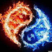 Maks Rybalchenko