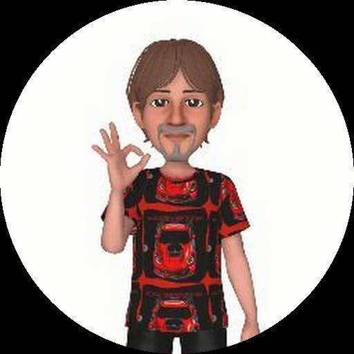 Rino Pivirotto