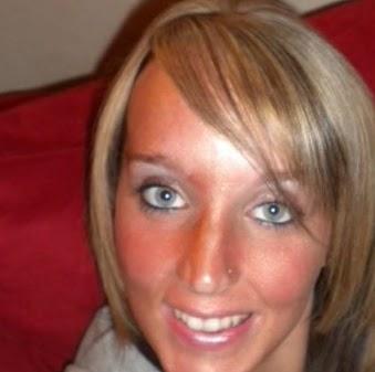 Heather Haynes