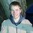 Andrew Wagener avatar image