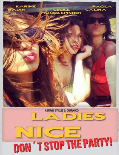 Ladies Nice (2013)