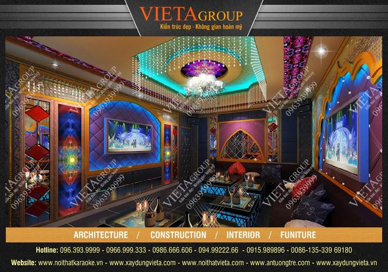Thuet Ke Phong Karaoke 179%2B%284%29