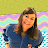 Antonia Showgun avatar image